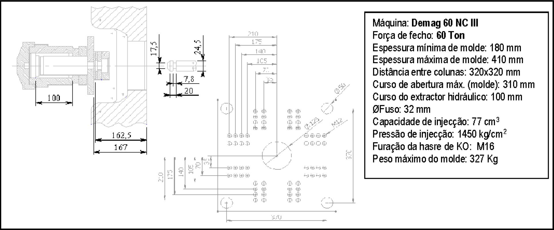 Smartinject 20 Ton Demag Wiring Diagram Equipament 60t